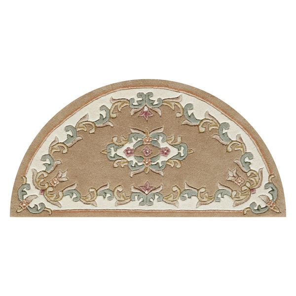 Royal Aubusson - Beige